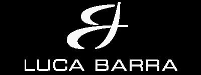 Nassia Store Luca Barra Ελλάδα Greece